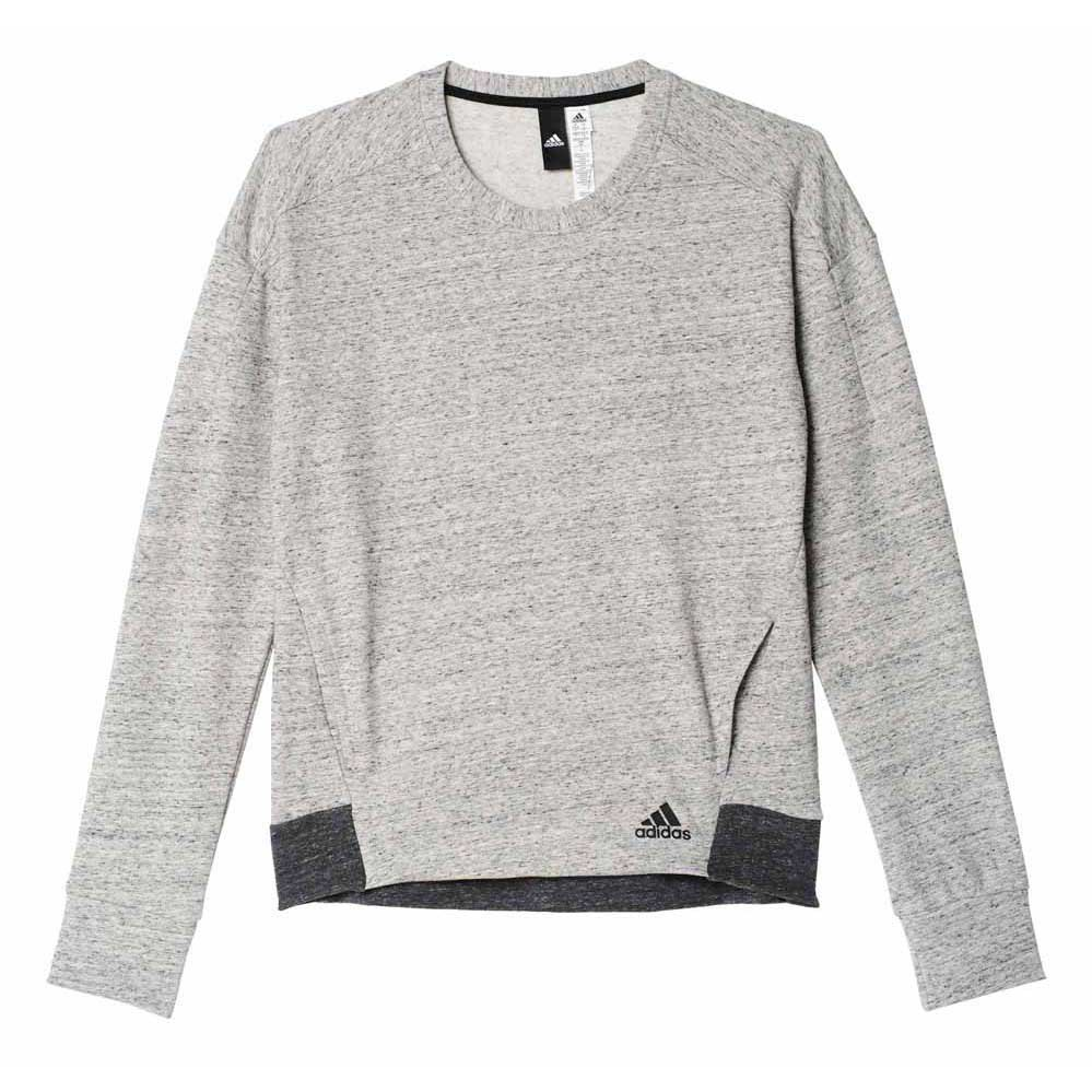 adidas Co FL Sweat