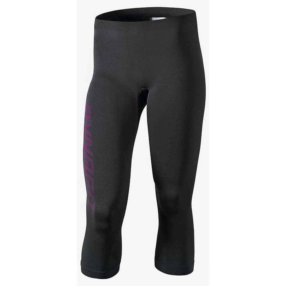 Dynafit Performance Dryarn Tights
