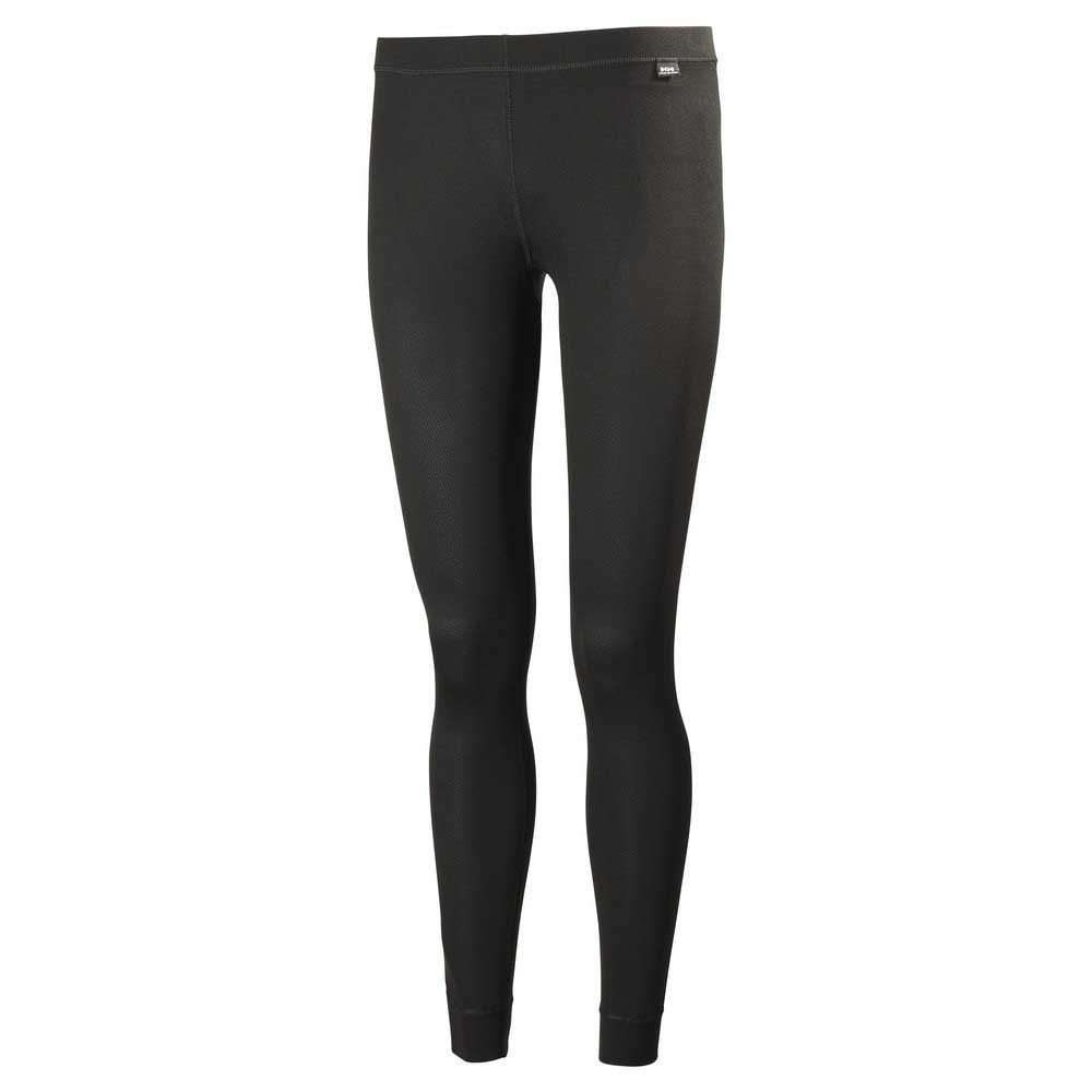 Helly hansen W HH DRY PANT