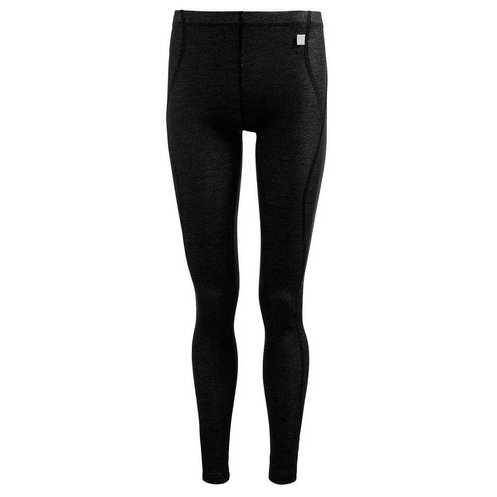 Helly hansen W HH WARM PANT