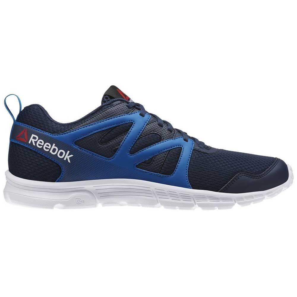 Reebok Reebok Run Supreme 2.0