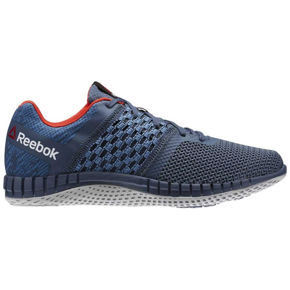 Reebok Zprint Run Hazard Gp