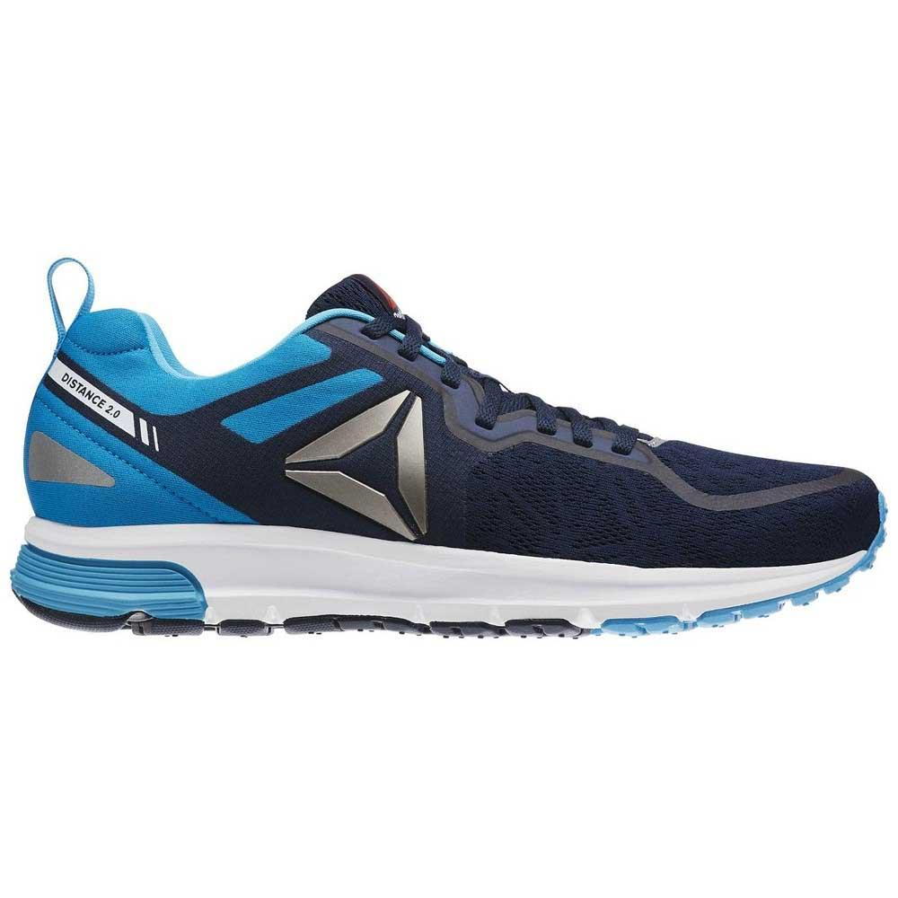 9ce6855d0c3 Reebok Reebok One Distance 2.0 buy and offers on Runnerinn