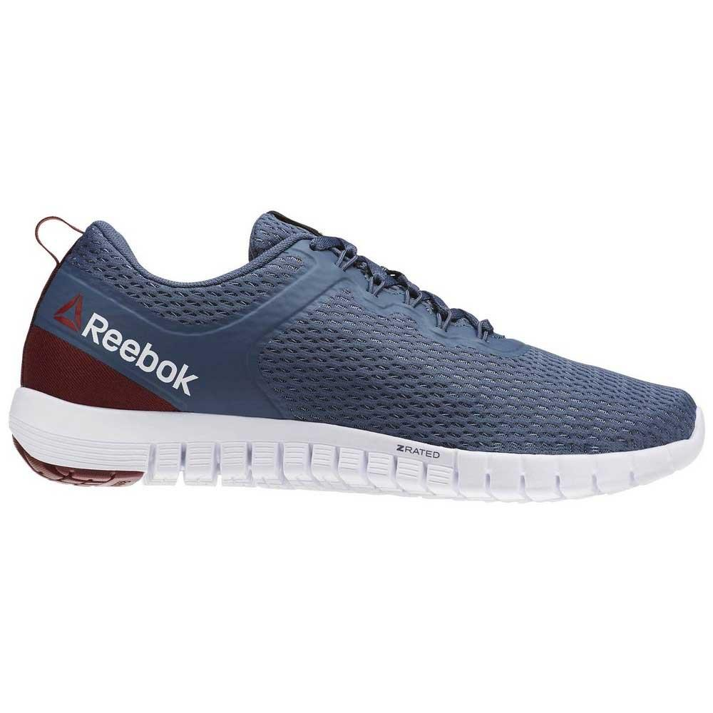 07d47bfe66addb reebok zquick cheap   OFF42% The Largest Catalog Discounts