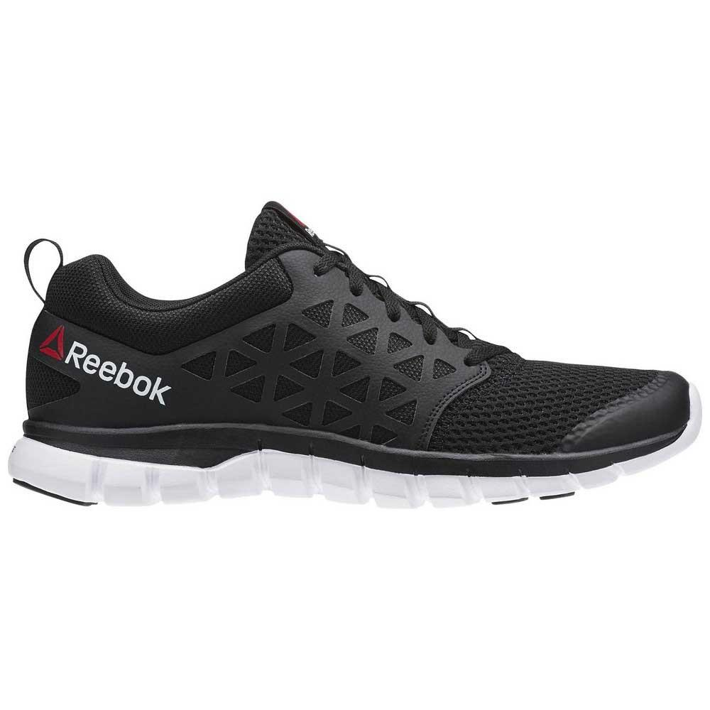 Reebok Sublite XT Cushion 2.0 Mt