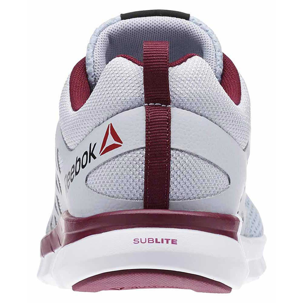 Reebok Sublite XT Cushion 2.0 Mt buy and offers on Runnerinn e8c8f4ef9