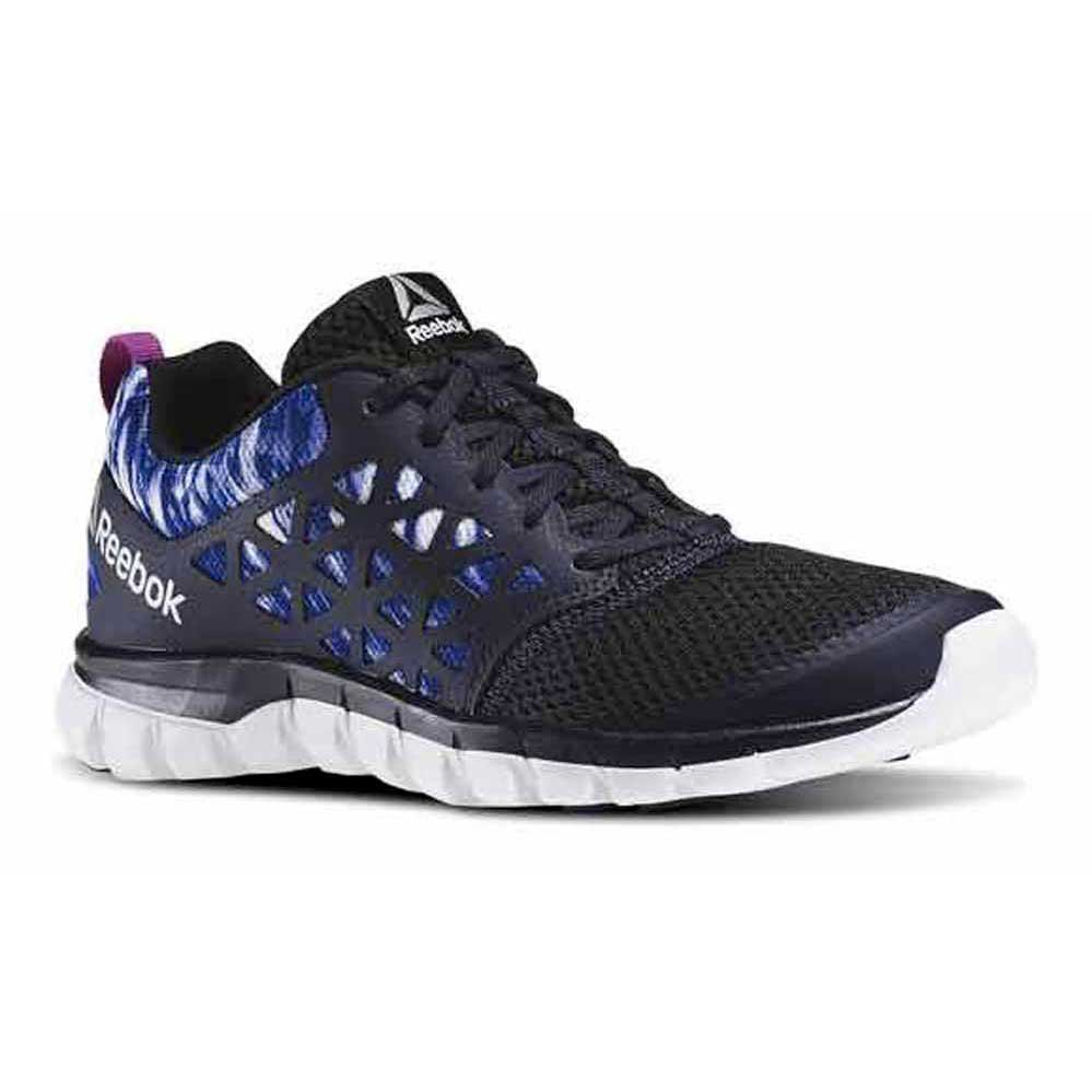Reebok Sublite XT Cushion 2 Wsmt