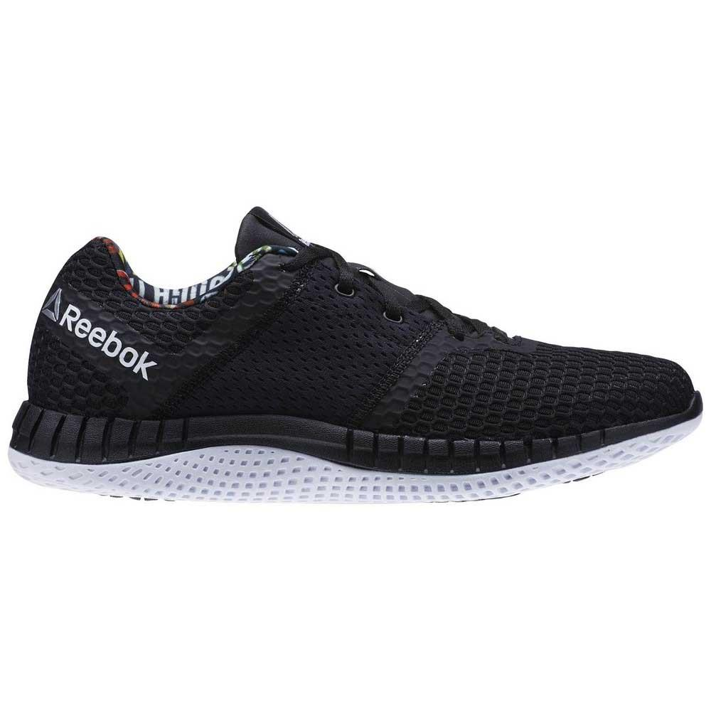 Reebok Zprint Run Thru Gp
