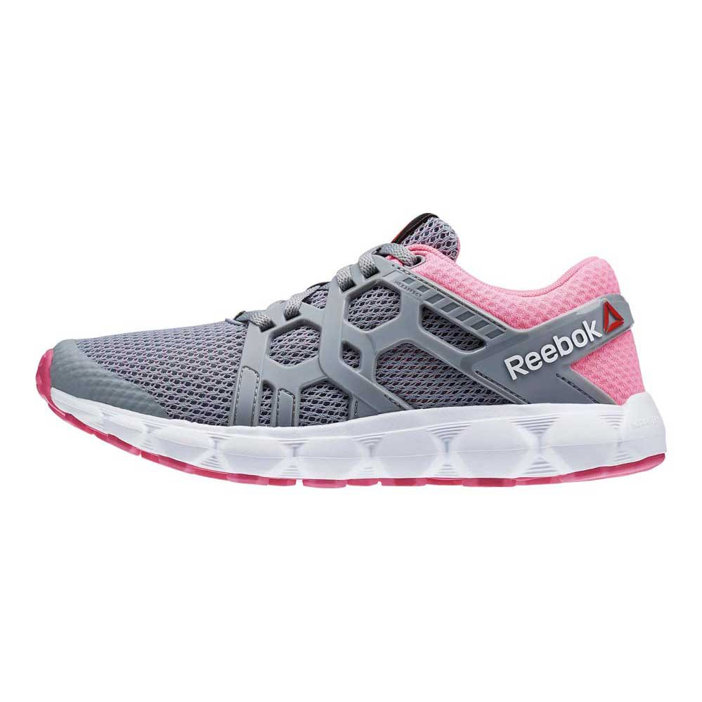 Reebok Hexaffect Run 4.0 Mu