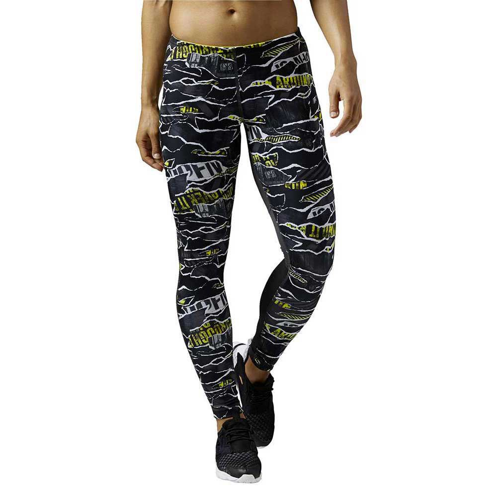 Reebok Re Tight P1