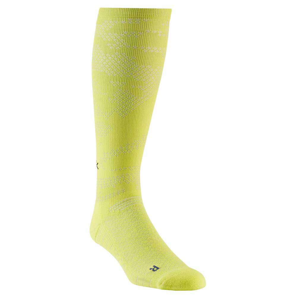 da20c18b23f Reebok Os Run Knee Socks buy and offers on Runnerinn