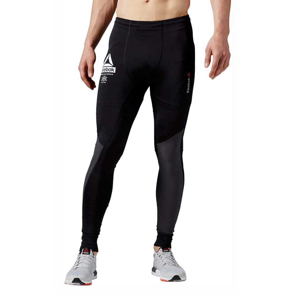 Reebok Otr Comp Tight