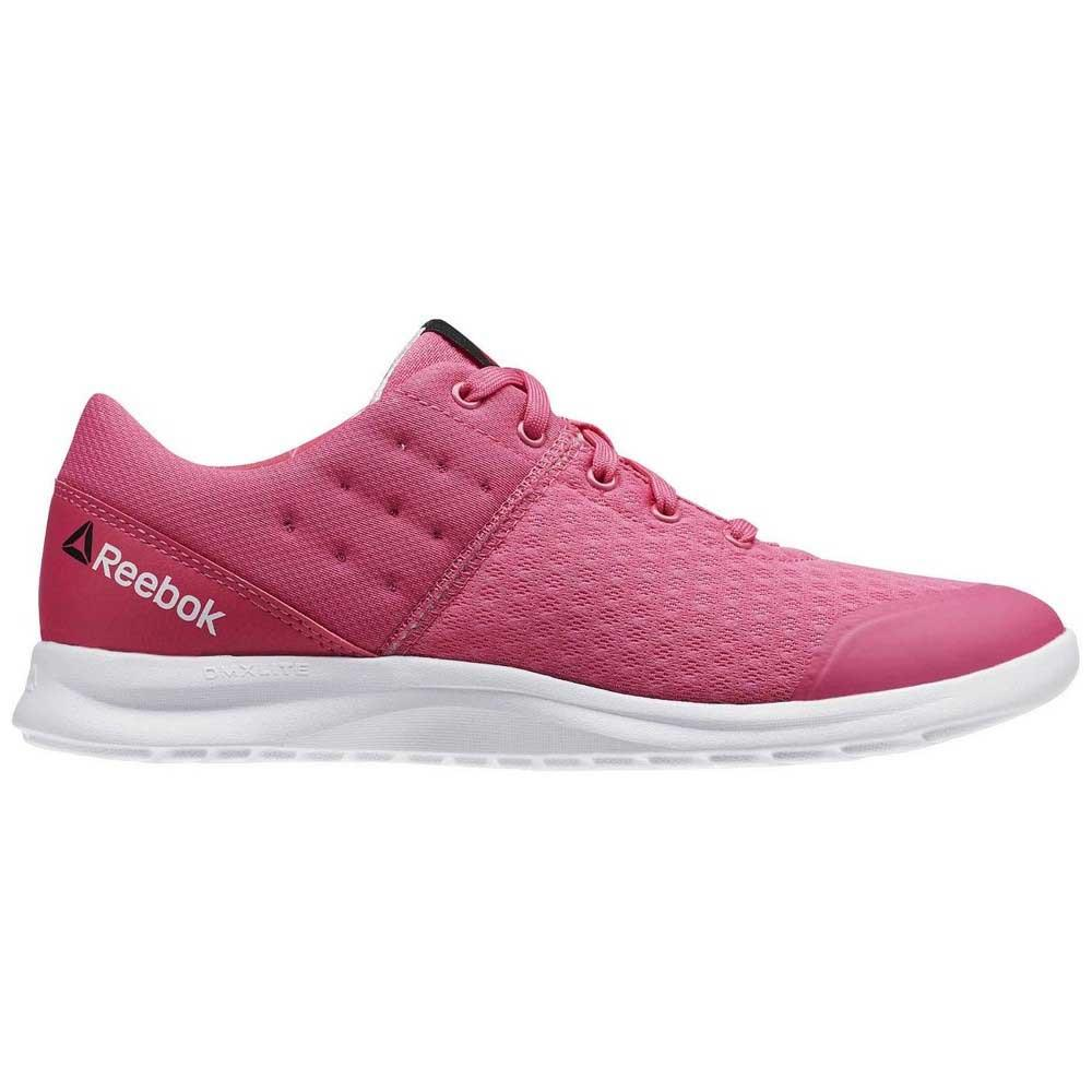 Reebok Lite Runner Shoes Price