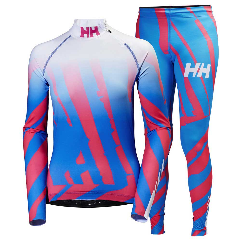 Helly hansen World Cup Suit 2 Piece