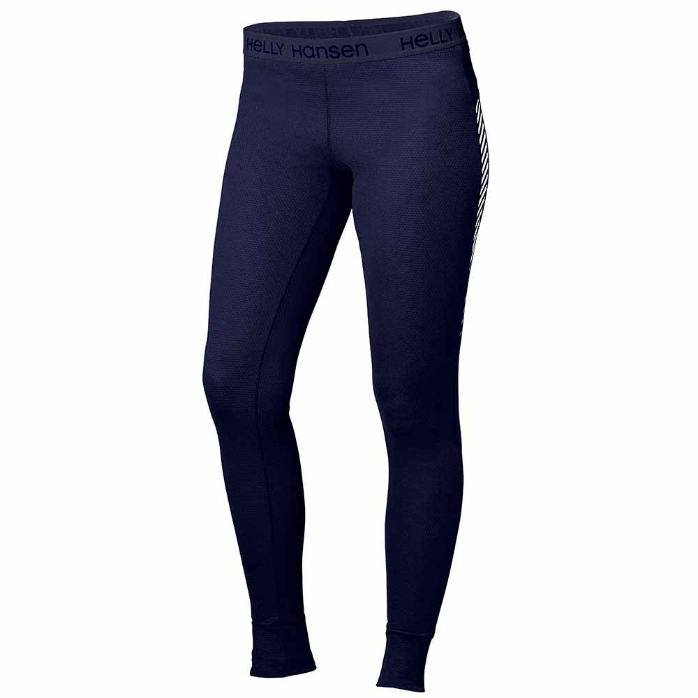 Helly hansen Active Flow Pantalones