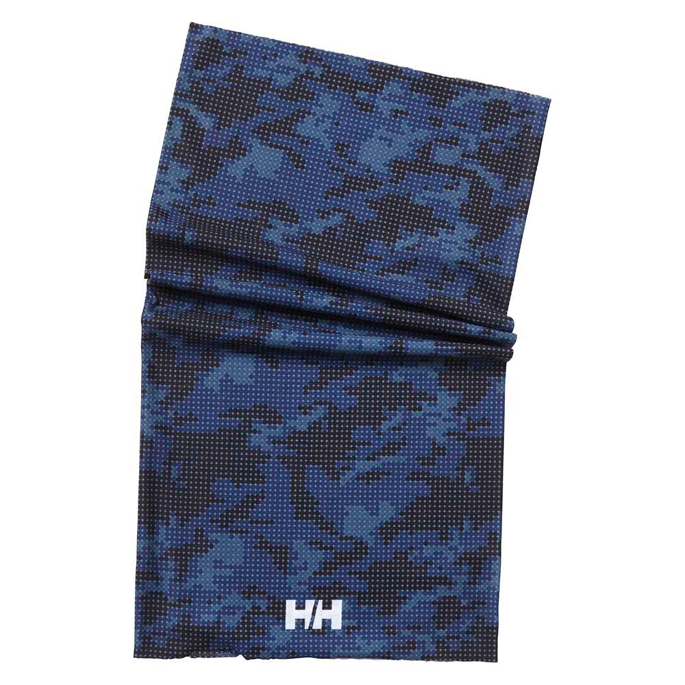 Helly hansen Neck