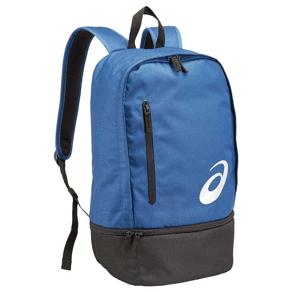 03db877e86 Asics TR Core Backpack buy and offers on Runnerinn