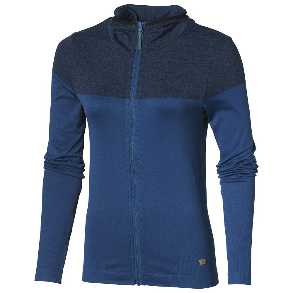 Asics Seamless Jacket