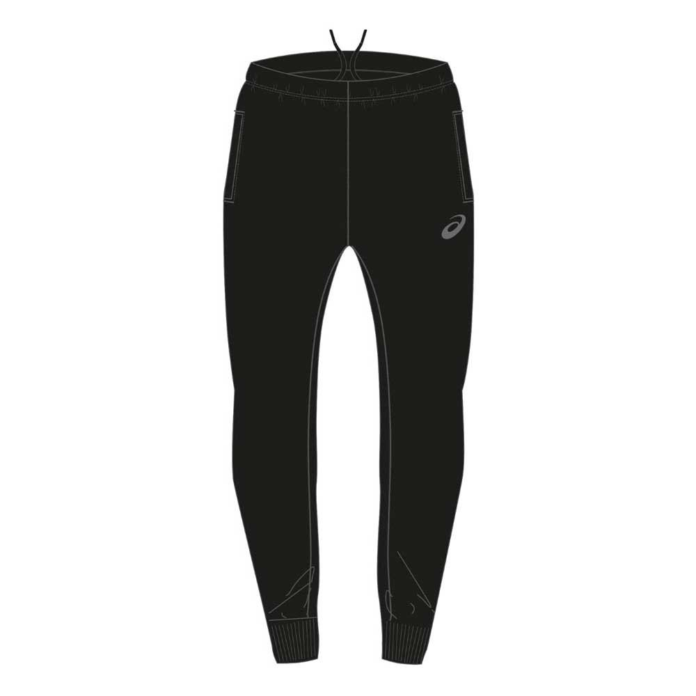 Asics Essentials Pants