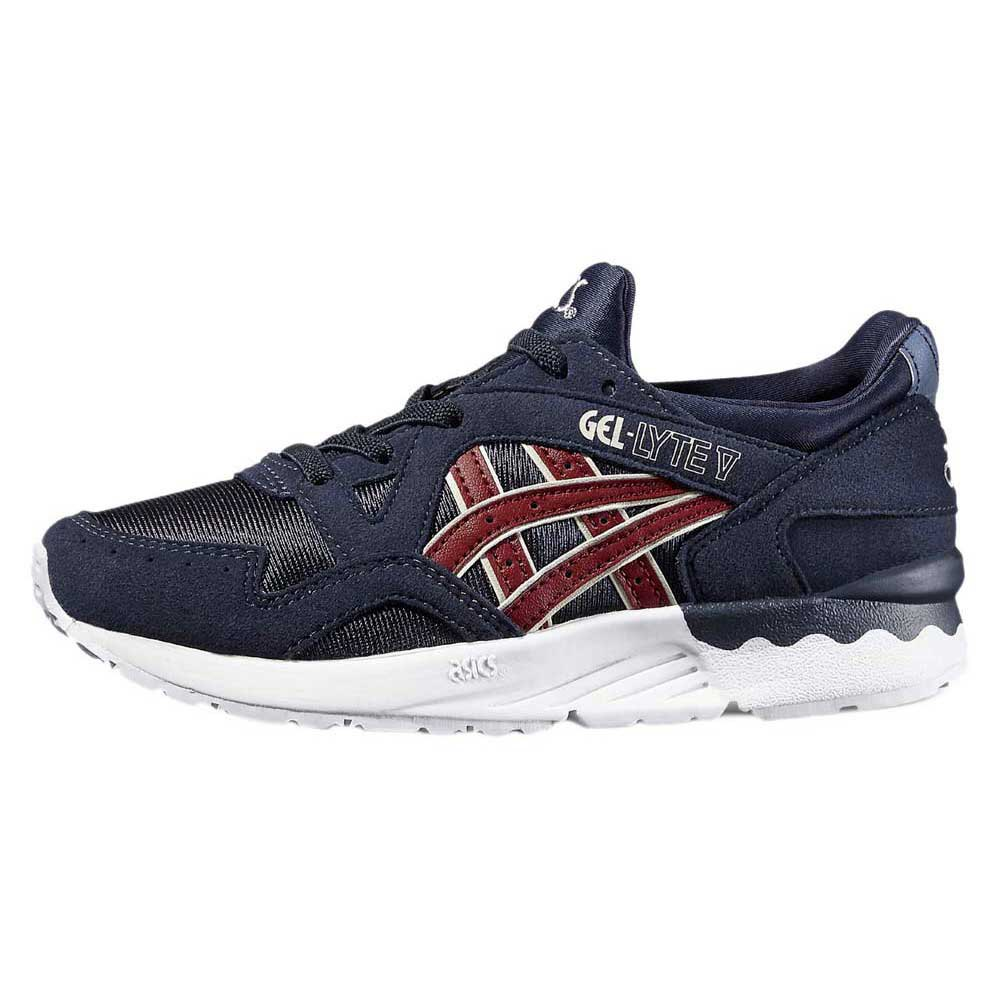 Asics tiger Gel Lyte V Ps