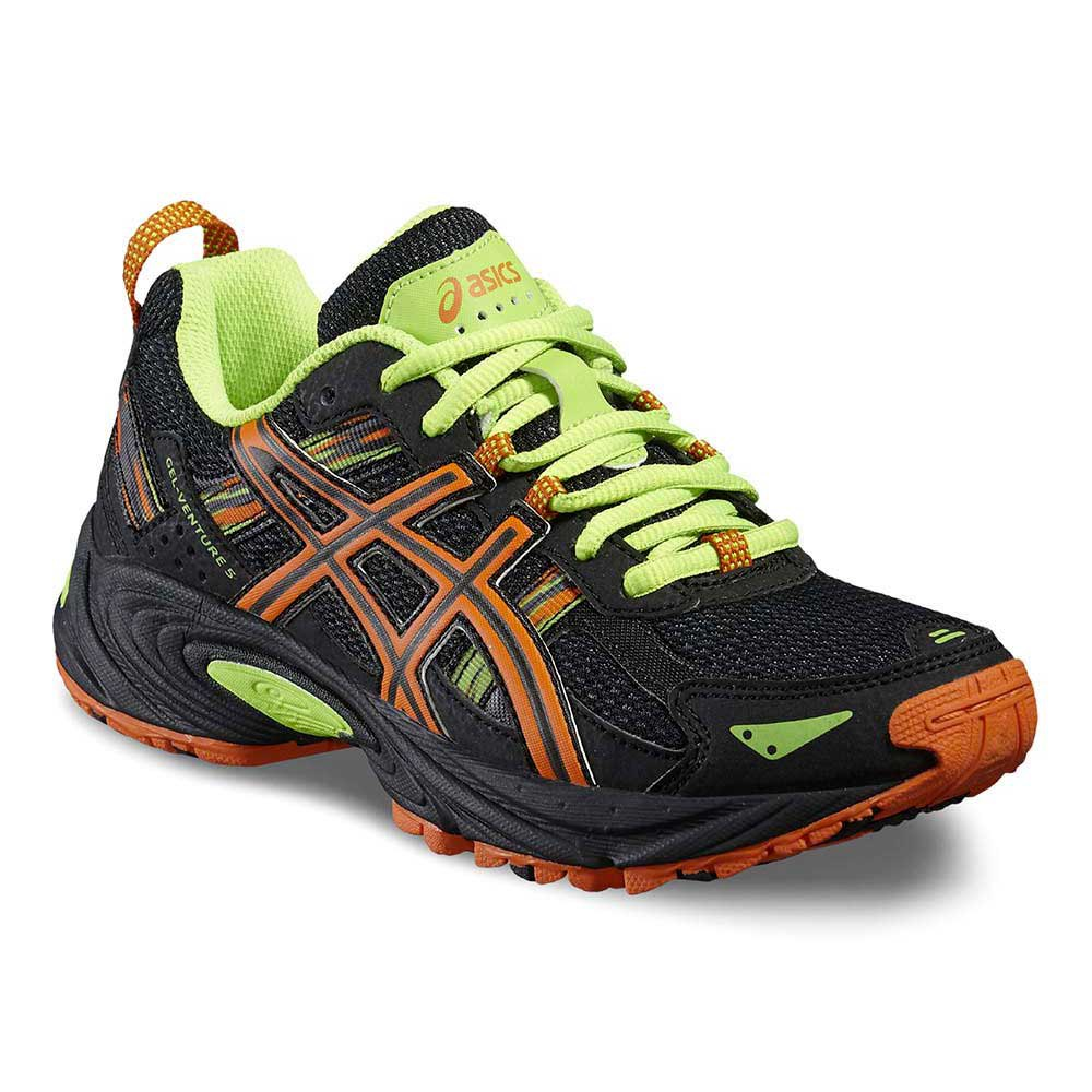 d83007ea9d Asics Gel Venture 5 GS buy and offers on Runnerinn