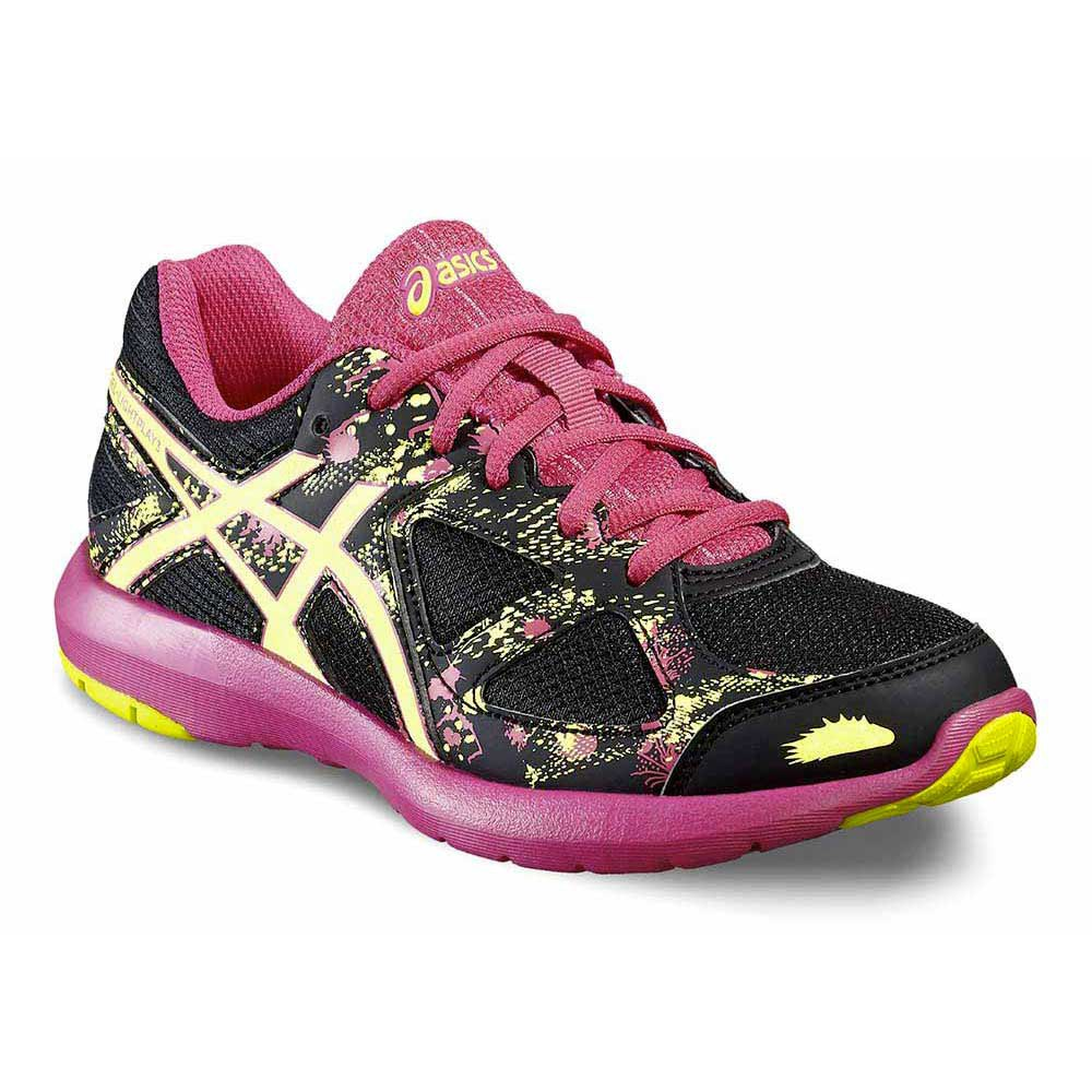 asics lightplay gs