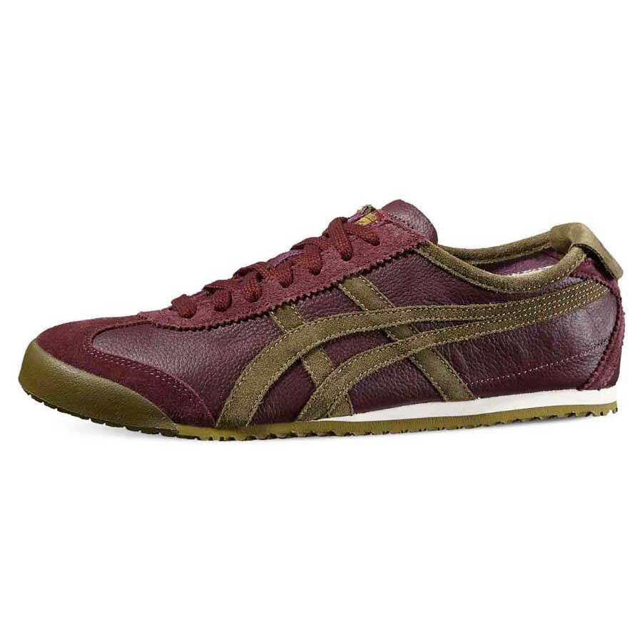 Asics tiger Mexico 66 Vin