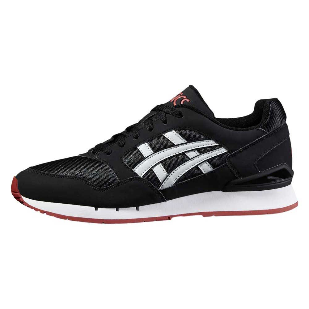 Asics tiger Gel Atlanis