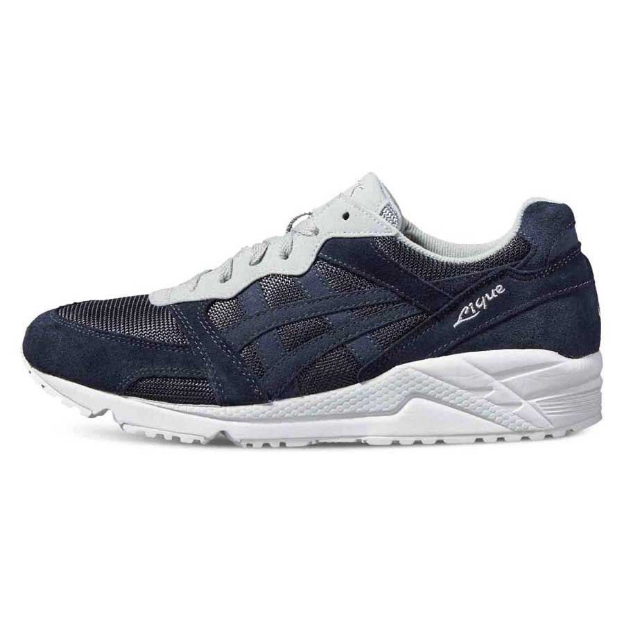 Asics tiger Gel Lique