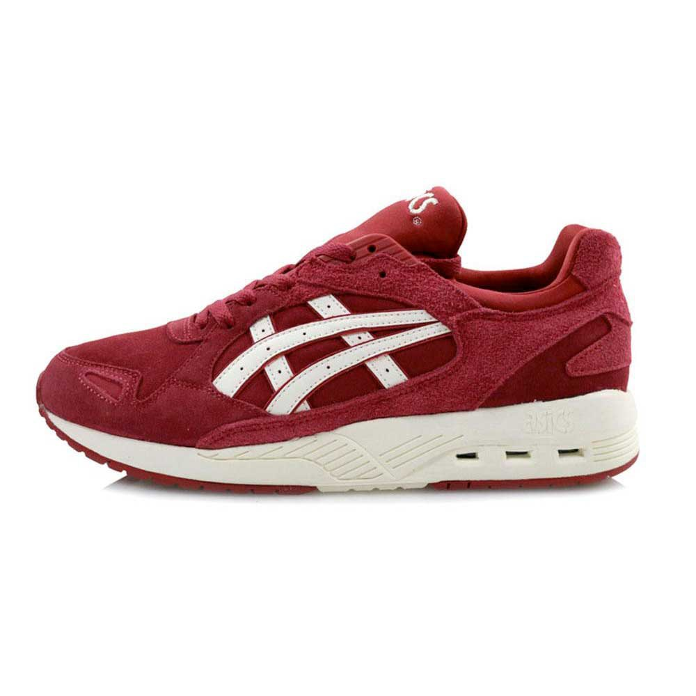 Asics tiger Gt Cool Xpress