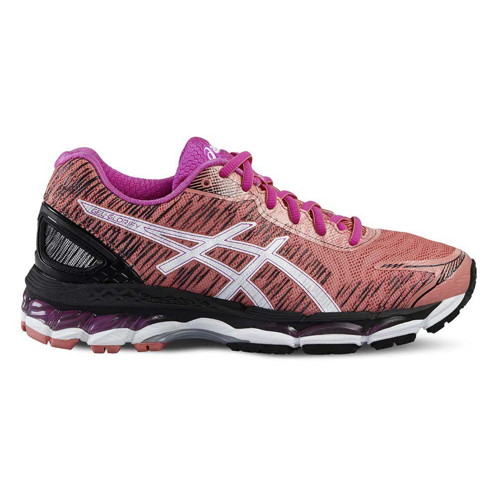 asics gel glorify dames