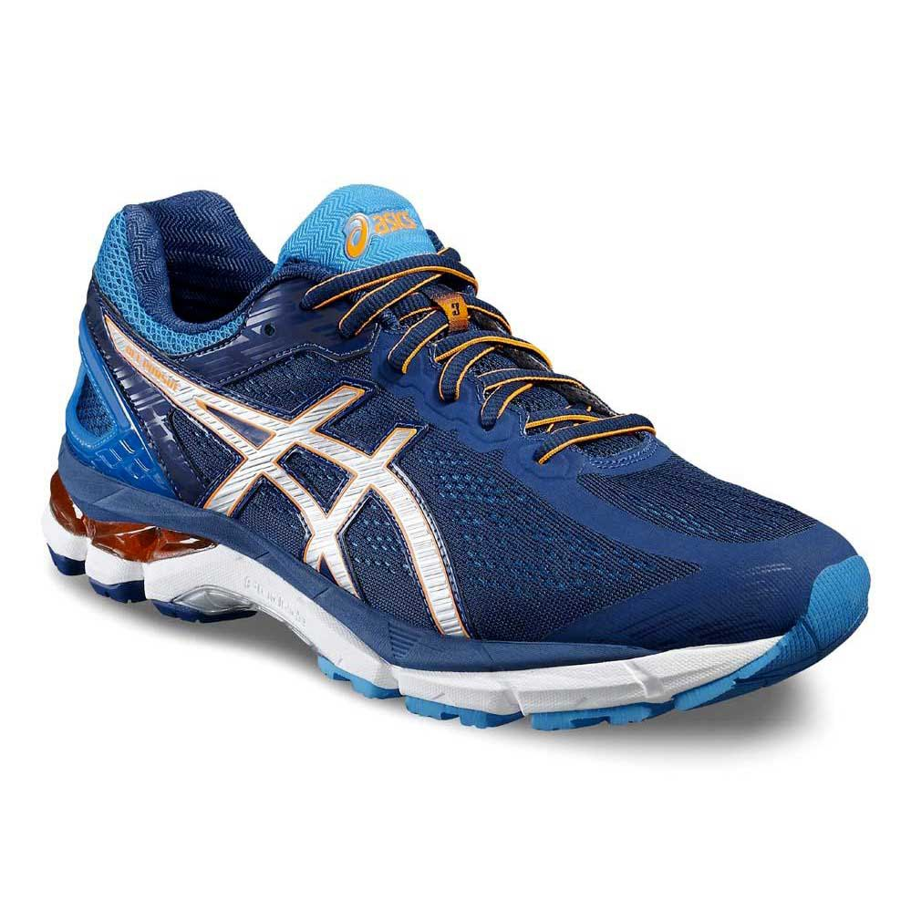 asics gel pursue 3 dame