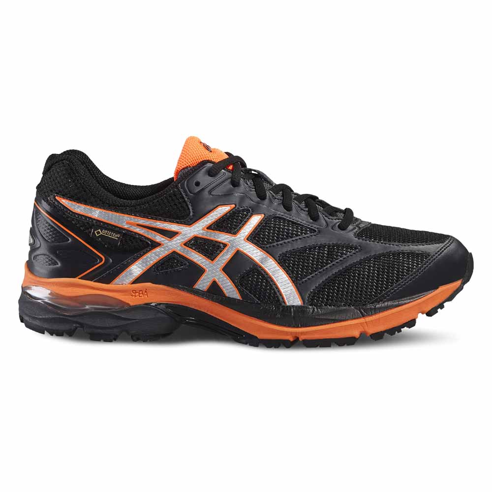 7754ca6665e53 Asics Gel Pulse 8 Goretex buy and offers on Runnerinn