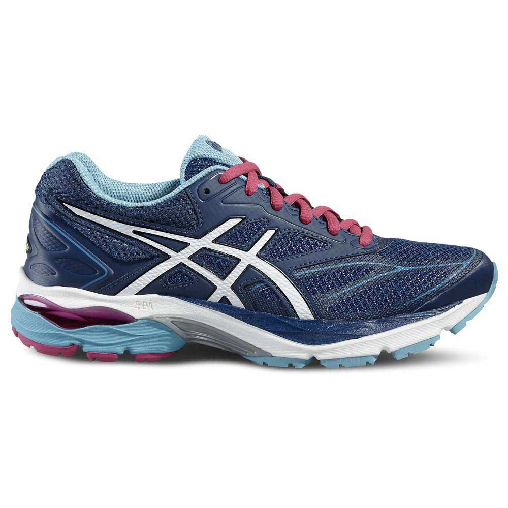 6fe51cd56b8c6 Acquista asics gel pulse 8 donna prezzo - OFF75% sconti