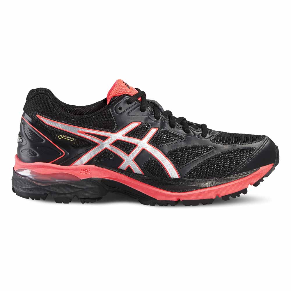 Asics Gel Pulse 8 Goretex