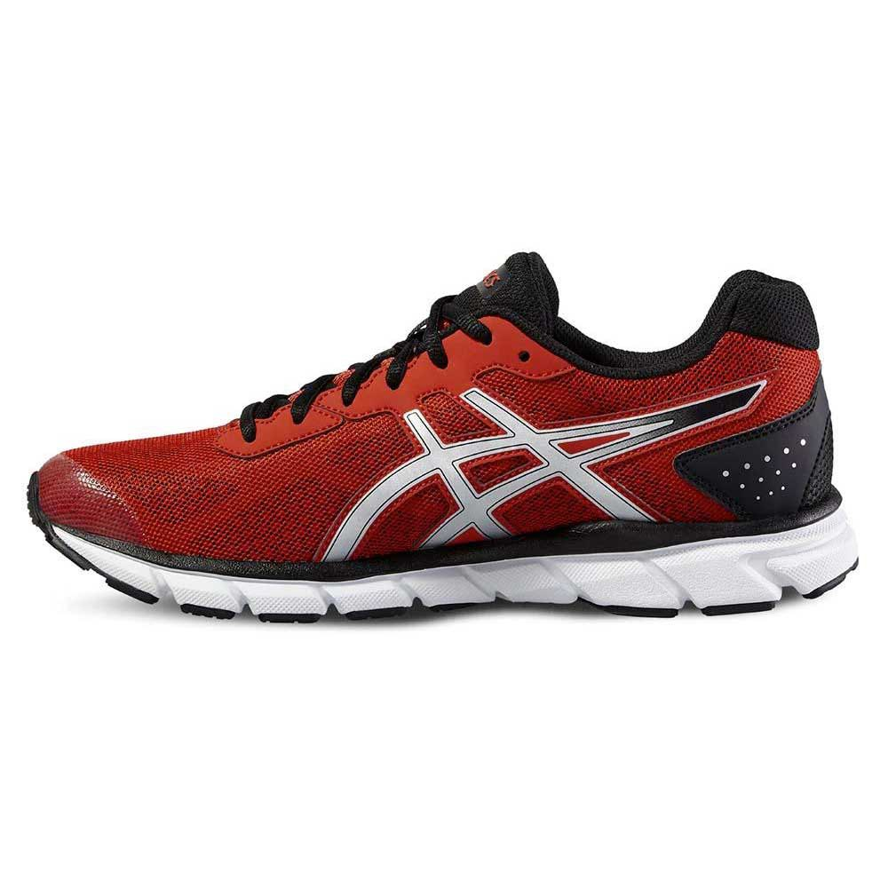 Asics Gel Impression 9 buy and offers on Runnerinn
