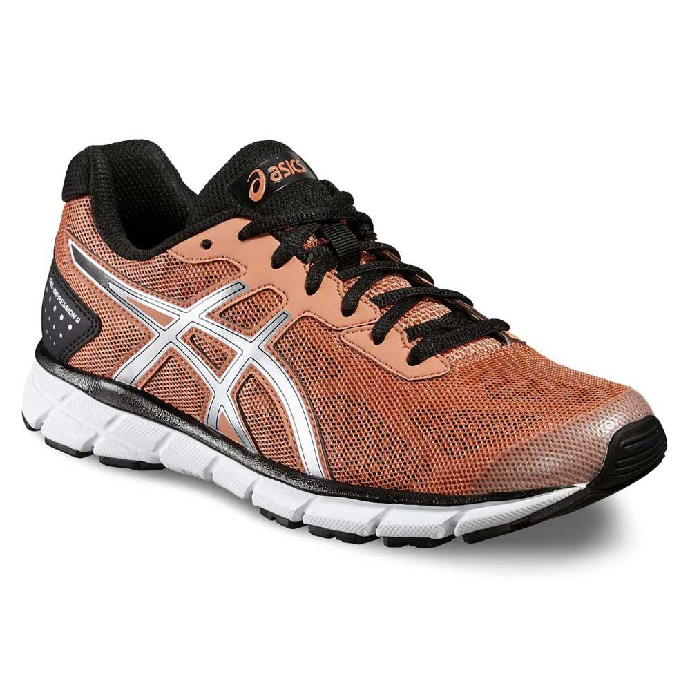 Asics Gel Impression 9