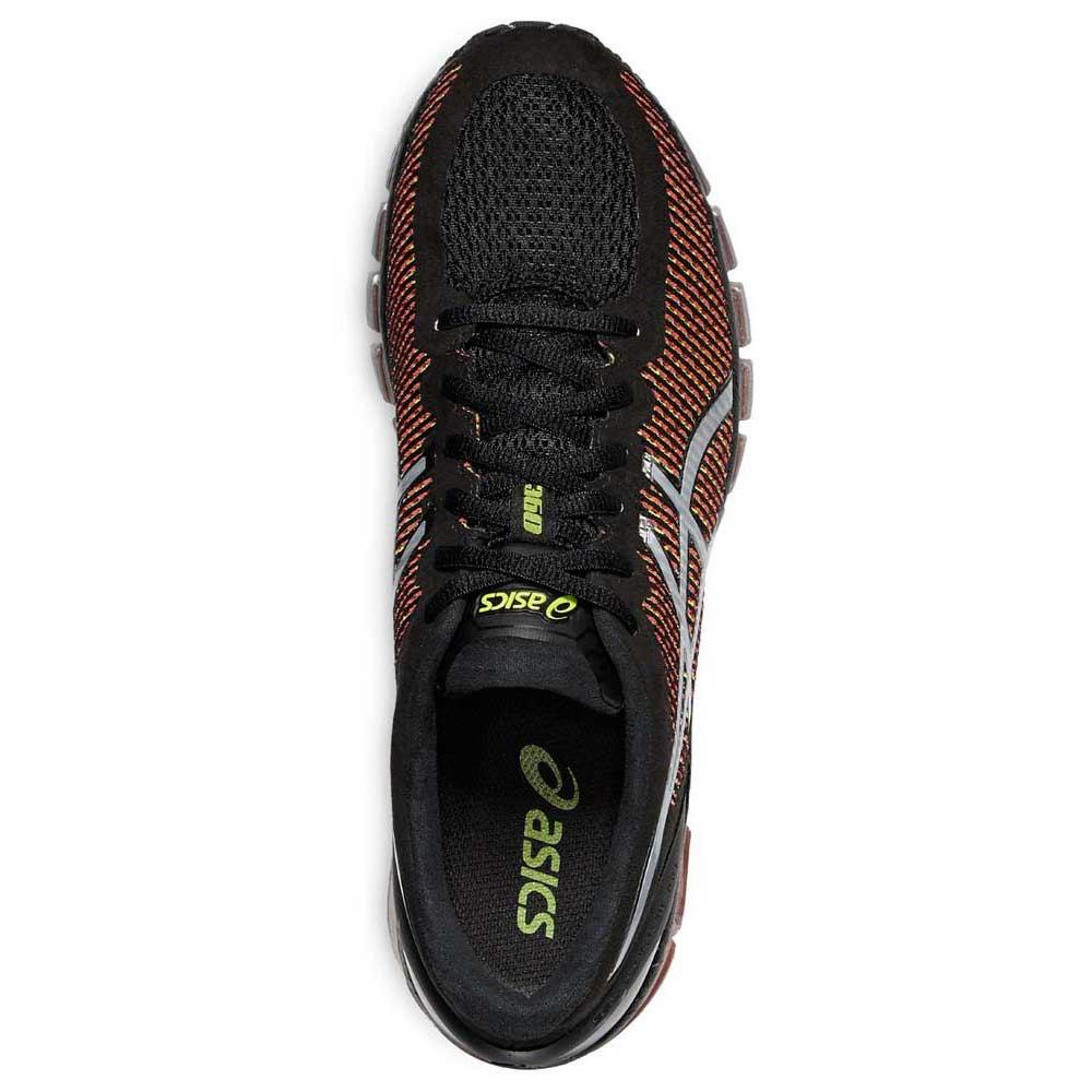 promo code b48b6 a7e32 ... Shoe - Plum  Asics Gel Quantum 360 Cm. Asics .