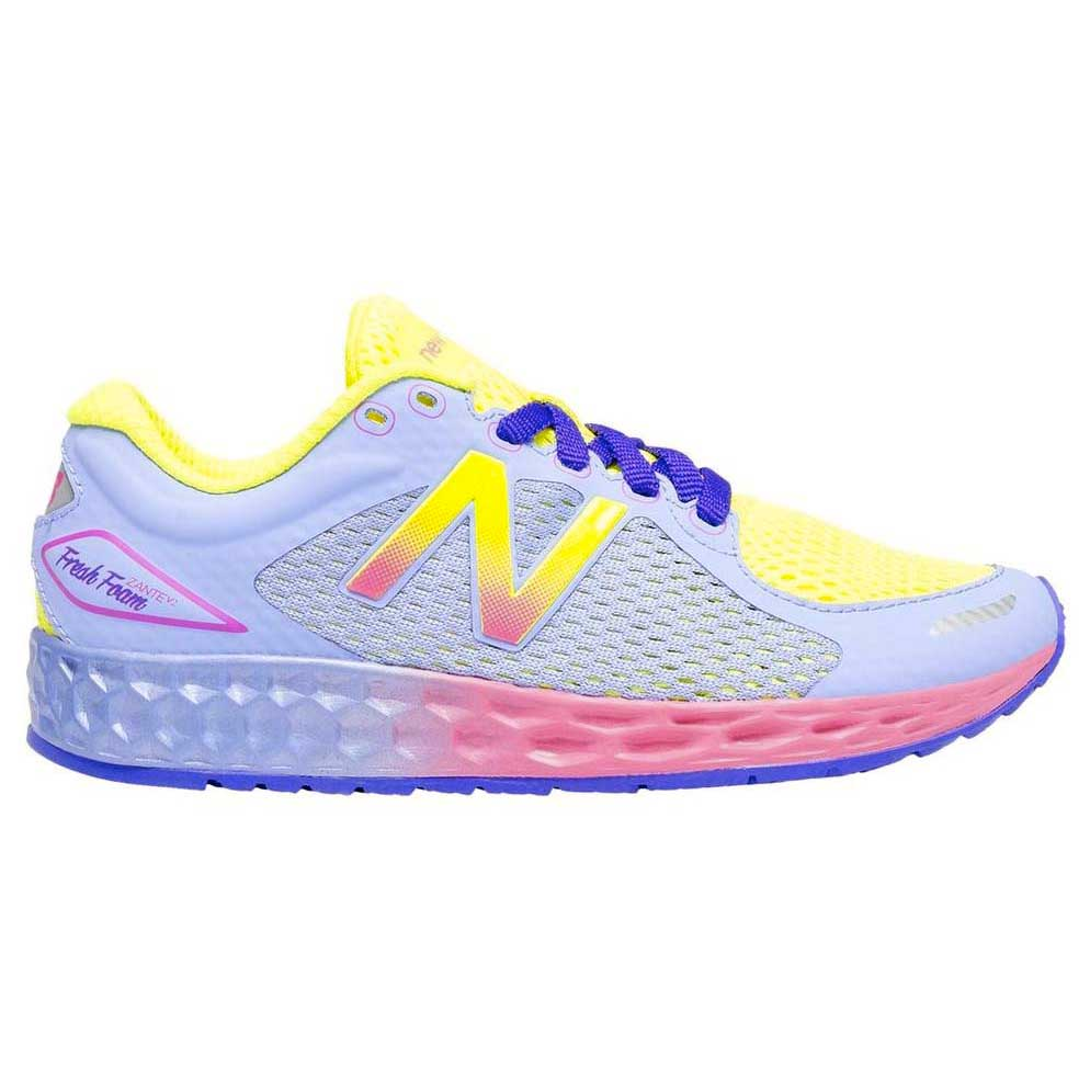 Zapatillas running New-balance Fresh Foam Zante V2