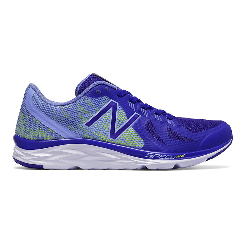 New balance 790 V6 Running Shoes buy and offers on Runnerinn