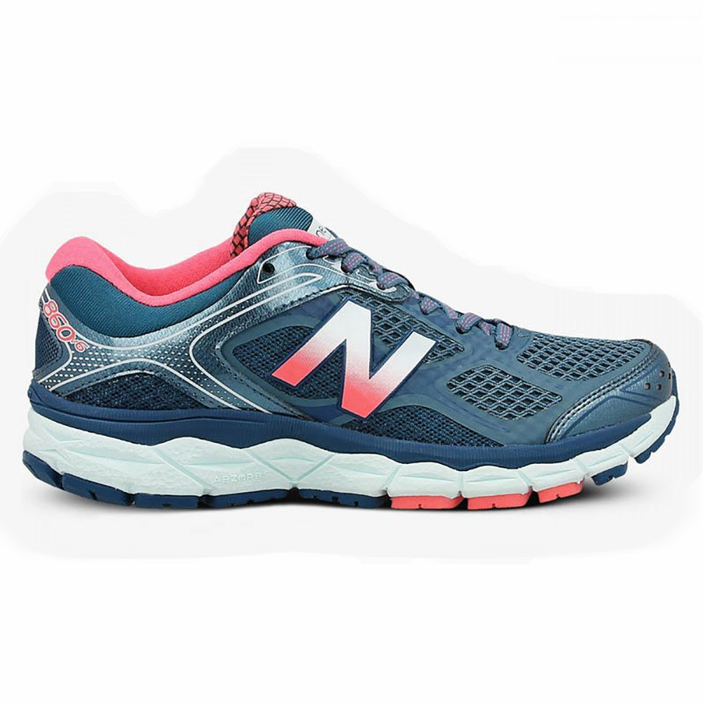 New balance 860 V6 Running Shoes buy and offers on Runnerinn