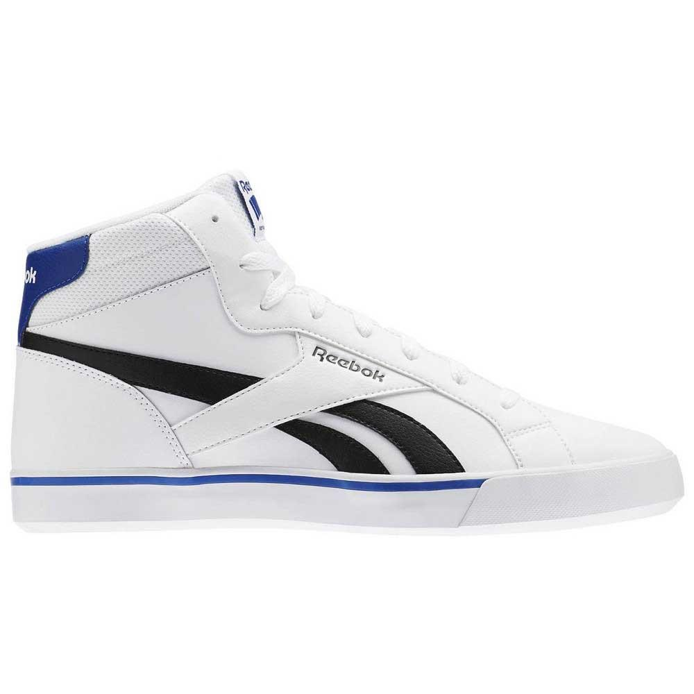 Reebok Royal Complete 2Ml