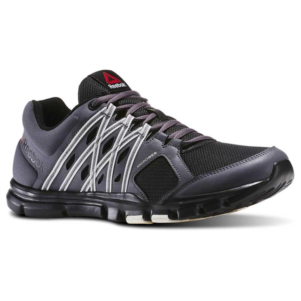 reebok yourflex 8. reebok yourflex train 8.0 8 s