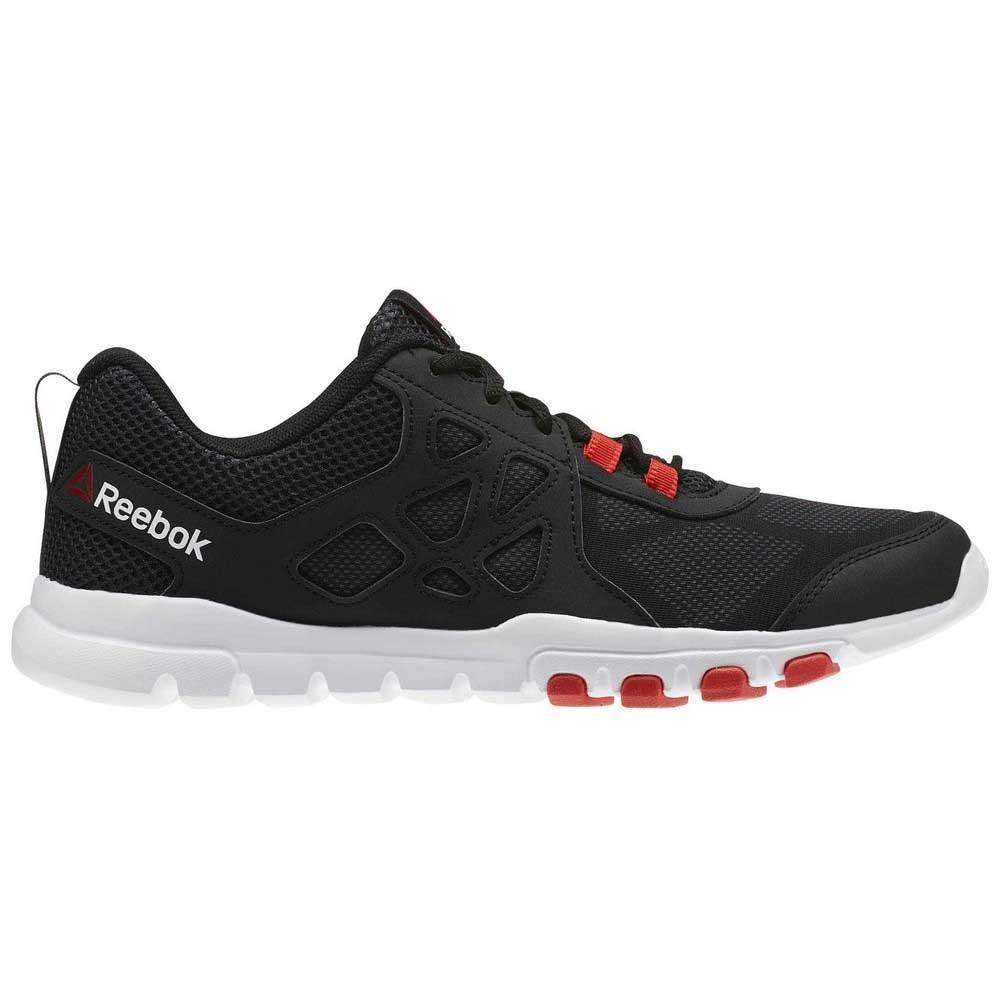 cc1631401ecfe9 Reebok Sublite Train 4.0 buy and offers on Runnerinn