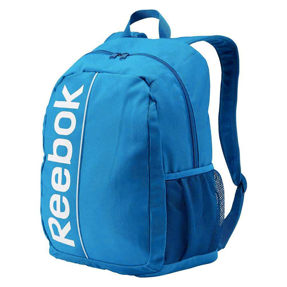 Reebok Sport Royal Backpack