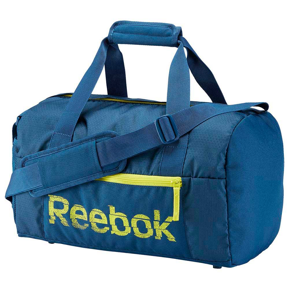 Reebok Sport Essentials Small Grip