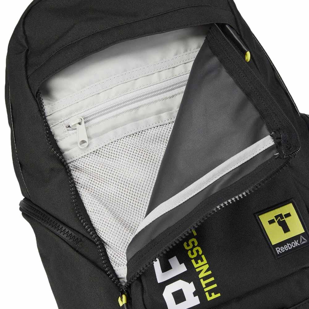 ... Reebok Motion Workout Active Backpack ...