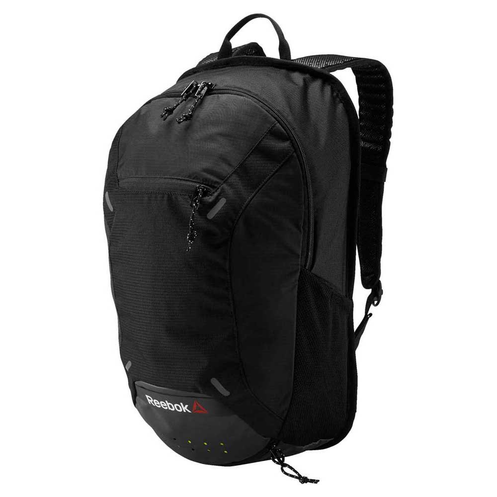 Reebok One Series Medium 24L Backpack