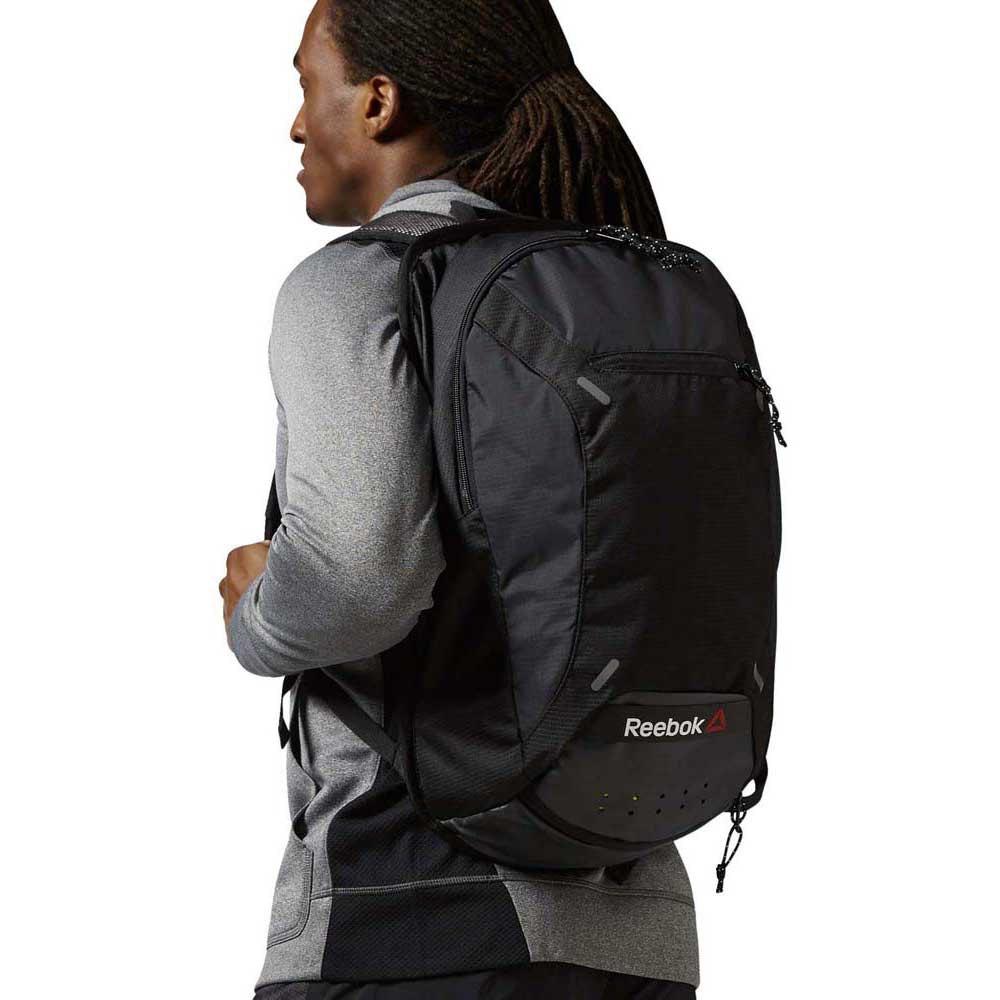 ... Reebok One Series Medium 24L Backpack