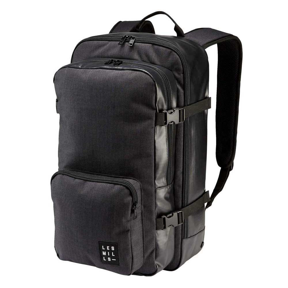 Reebok Les Mills Backpack